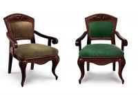 кресло венеция